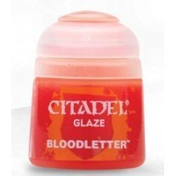 Citadel Glaze Bloodletter