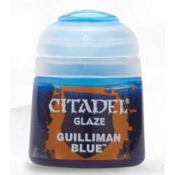 Citadel Glaze Guilliman Blue