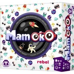 Mam Oko