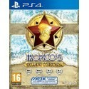 Tropico 5 Complete Edition PS4