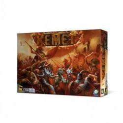 Kemet (przedsprzedaż)