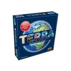 Terra (opakowanie uszkodzone)