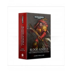 Blood Angels: The Complete...