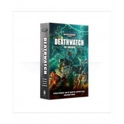 Deathwatch The Omnibus