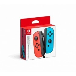 Nintendo Switch Joy-Con...