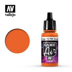 Vallejo Game Air 72.708...