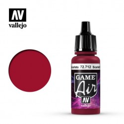 Vallejo Game Air 72.712...