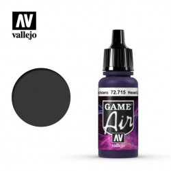 Vallejo Game Air 72.715...