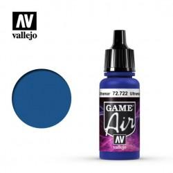 Vallejo Game Air 72.722...