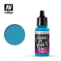 Vallejo Game Air 72.723...