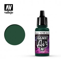 Vallejo Game Air 72.728...