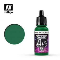 Vallejo Game Air 72.729...
