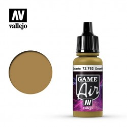 Vallejo Game Air 72.763...