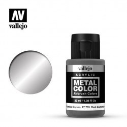 Vallejo Metal Color 77.703...