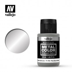 Vallejo Metal Color 77.704...