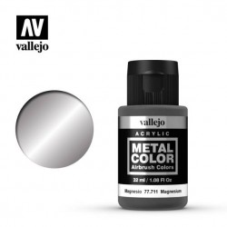 Vallejo Metal Color 77.711...