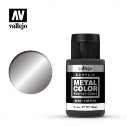 Vallejo Metal Color 77.712...