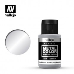 Vallejo Metal Color 77.716...