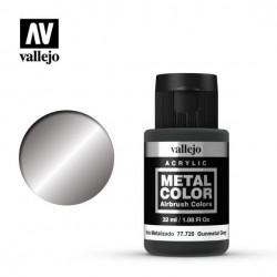 Vallejo Metal Color 77.720...