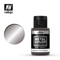 Vallejo Metal Color 77.721...