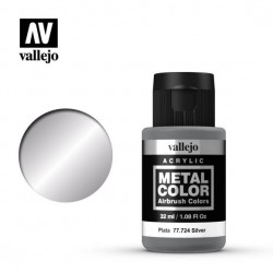 Vallejo Metal Color 77.724...