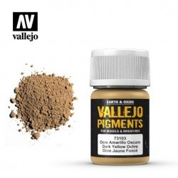 Vallejo Pigments 73.103...