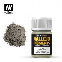 Vallejo Pigments 73.104...