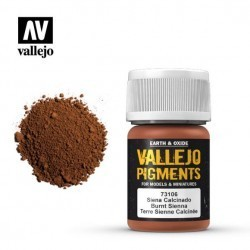 Vallejo Pigments 73.106...