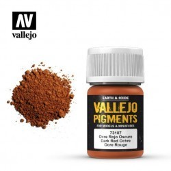 Vallejo Pigments 73.107...