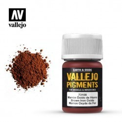 Vallejo Pigments 73.108...