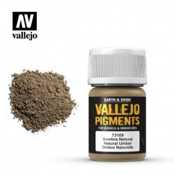 Vallejo Pigments 73.109...