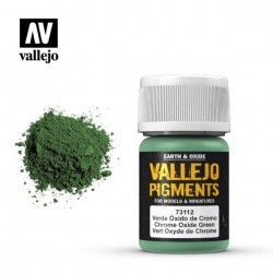 Vallejo Pigments 73.112...