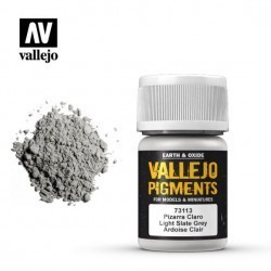 Vallejo Pigments 73.113...