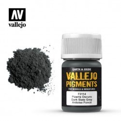 Vallejo Pigments 73.114...