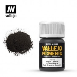 Vallejo Pigments 73.116...