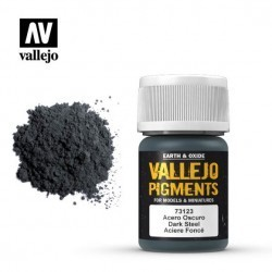 Vallejo Pigments 73.123...