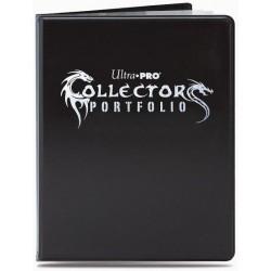 Ultra-Pro Klaser Collectors...