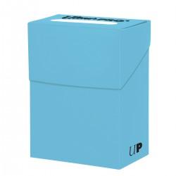 Ultra-Pro Deck-Box - Jasny...