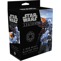 Star Wars Legion - E-Web...
