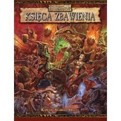 Warhammer RPG: Księga...