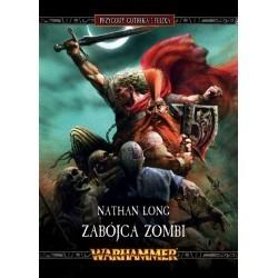 Zabójca Zombi