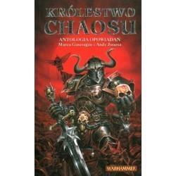 Królestwo Chaosu