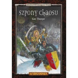 Szpony Chaos