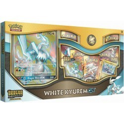 Pokemon TCG: Special...