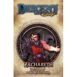 Descent - Zachareth -...