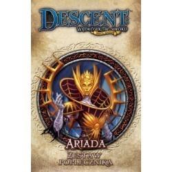 Descent - Ariada - Zestaw...