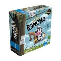 Superfarmer Rancho