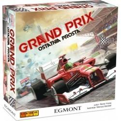 Grand Prix Ostatnia Prosta