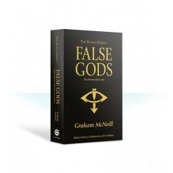 The Horus Heresy 2: False...
