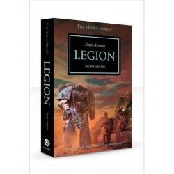 The Horus Heresy 7: Legion
